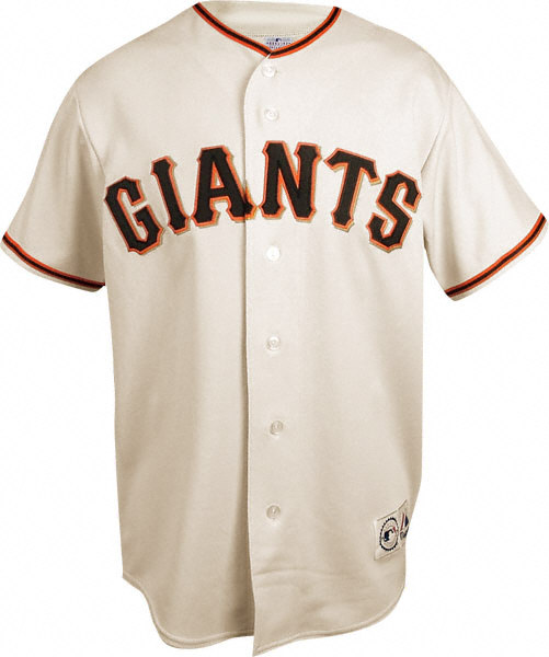 size 40 27fa2 5b9d8 Jersey Giants Mlb Giants Mlb brownish.caraviera.com